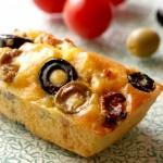 """パンとお菓子で巡るフランスの美味しい旅 """"ツール ド フランス グルマン""""第2弾はフランス「プロヴァンス地方」!!"""