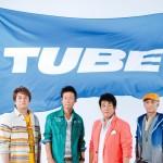 「TOBU」が夏バンド「TUBE」とコラボフェアを開催