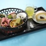 ★東京初出店★関東ではここだけ!「カフェ ソラーレ Tsumugi(ツムギ)」が有楽町マルイにオープン!