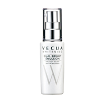 130210売 VECUA-WHITEemulsion