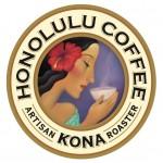 吉祥寺でハワイ風のリラックスした雰囲気が楽しめるカフェ、『ホノルルコーヒー』オープン!