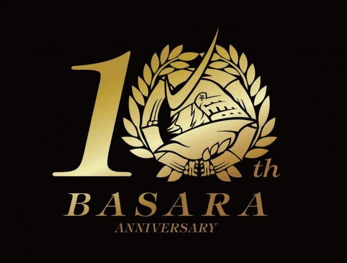 ega_Gradation_10thBASARA