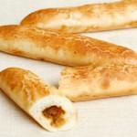 見ているだけでも幸せに食べればもっと幸せになれる、今食べたい美味しいパン