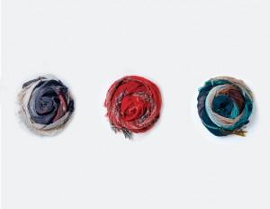 メイン写真①-roots-shawl