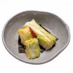 佃煮、漬物、ふりかけなどのおなじみの「飯友」から、おかずの「飯友」までデパ地下&食品売り場で手に入る商品を紹介!