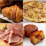 """""""おいしい""""の原点はフランス産のバターにある!「~めしあがれ~フランスフェア」でフランスの食の魅力を感じよう!"""