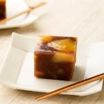 9月1日より「十勝甘納豆本舗」「菓心たちばな」で秋の味覚、栗まつり開催