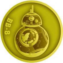 sw_medal_0722