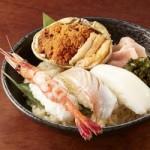 そごう横浜店初開催!美味しいものが盛りだくさん!