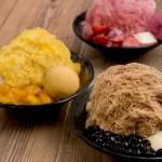 台湾で人気No.1の新食感かき氷『アイスモンスター(ICE MONSTER)』を食べてみた!