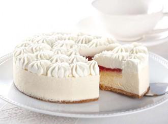 ミホシェフ ケーキ
