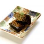 夏といえば有名すぎるあの京都辻利の抹茶冷菓