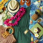 Tommy BahamaのPOP-UPストアが伊勢丹新宿店にオープン  テーマは「ハワイ」【7月20日~7月26日】
