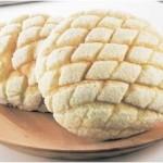 パン屋さんが選んだ、本当においしいパンはどれだ?パン屋大賞発表!!