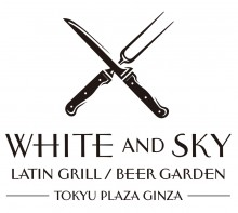 WHITEandSKY_LOGO_FIX
