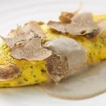 池袋でパリの美味しいもの巡り テーマは上質なパリの暮らし「フランスフェア」