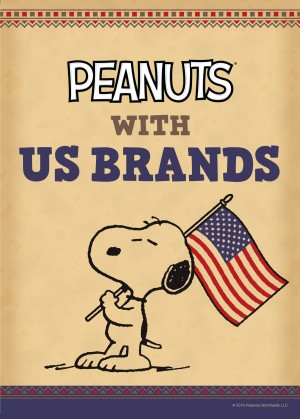 1019_PEANUTS_WITH_US_BRANDS_ol
