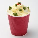 ソラマチ店限定のホットドリンク「抹茶のホットチョコレート」が発売!