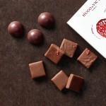 「女子力がUP↑」 しそうなチョコが集結!「ヨコハマ チョコレート パラダイス」 開催!