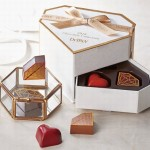 「ヨコハマ チョコレート パラダイス」開催!