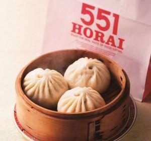 551蓬莱 (1)