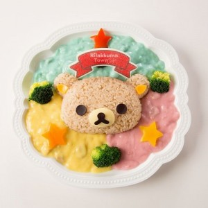 rirakkuma_stew
