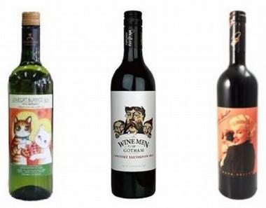 wine_3bon