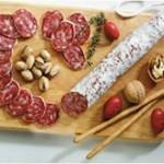 地中海の美食&ワインフェア