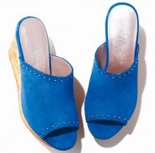 z_婦人靴02