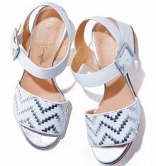 z_婦人靴01