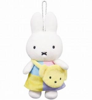sub2_mascot