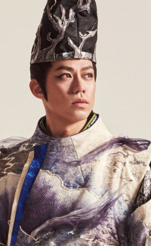 cast_takahashi