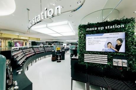 makeupstation0914(画像修正後)