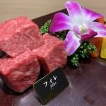 1日限りの「ダイニングパーク横浜 肉の祭典」