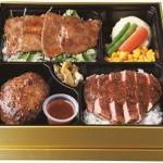 大丸東京店 肉の祭典