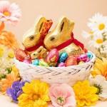 「リンツ ショコラ ブティック」が <br>「玉川高島屋S・C」に3月20日オープン!