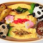 「春の弁当」人気ランキングベスト7