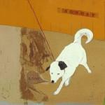 現代アート専門のギャラリー<br>「MITSUKOSHI CONTEMPORARY GALLERY」