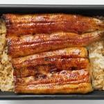 おうちで食べよう 鰻メシ10選