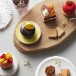 """四季菓子の店 HIBIKA(ひびか)は、<br>9/1(日)より季節限定で""""秋の四季菓子""""を発売いたします。"""