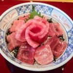 東京駅・デパカフェ&レストランの、<br>お得!ランチ限定U-1500メニュー