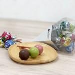 この秋、新たに4店舗を導入!<br>新宿小田急の食品フロアに新ショップオープン