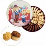 香港で爆発的人気のクッキーが登場!<br>大丸東京店 最旬スイーツ