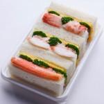 大丸東京店サンドイッチ9選