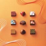 日本発ブランドやおうち時間を楽しむスイーツが充実<br>「ショコラマルシェ」8階催事場で1月30日から開催