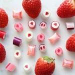 1月15日は「いちごの日」<br>いちごメニューが50種類以上!いちごフェスタ