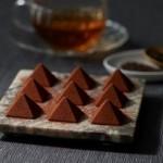 北海道小樽市から<br>ルタオの新作チョコレートがやってくる!