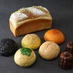 本場パリで創業したブーランジェリー<br>「メゾンカイザー」が提案する日本のパン