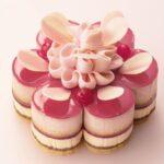 """【母の日】通販は23分で完売!<br>「バターステイツ」から""""ケーキの花束""""。"""