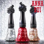 2015 BEACH COLLECTION『Bells Ring』アナ スイ ネイルカラー&アナ スイ ネイル アート ペン 2015年6月4日(木)発売